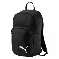 074898-01Puma Pro Training II Backpack- BLACK