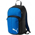 074898-03 Puma Pro Training II Backpack- BLUE- (Pack of 6)