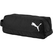 074901-01 Puma Pro Training II Shoe Bag Black