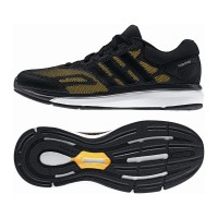 M18676 Adidas RESPONSE Kids