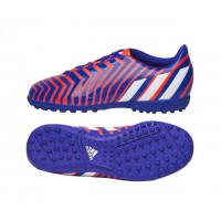 B35505 Adidas Predito Inst TF Junior