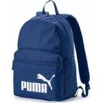 075487 09 Puma Phase Backpack (Pack of 6)