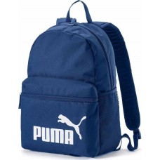 075487 09 Puma Phase Backpack