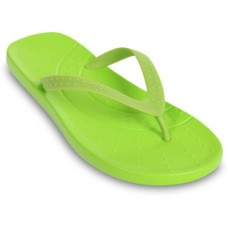 15964-395 Crocs Chawaii Kids Flip Flops Sandals