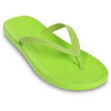 15964-395 Crocs Chawaii Kids Flip Flops Sandals