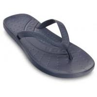 15964-410 Crocs Chawaii Kids Flip Flops
