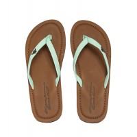 302B460_912 Kappa MATIRA Women's Flip Flops