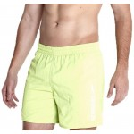 8-013209669 Speedo Scope Men's Shorts