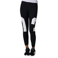 AJ8869 Adidas BB LNG Women's Leggings