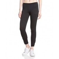 AJ8896 Adidas TRAIN SNP Women's Leggings