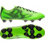 B34863 Adidas F5 FG Men's Football Boots Shoes