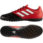 BB1771 Adidas ACE 17.4 TF Men's Football Boots Shoes