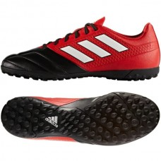 Adidas ACE 17.4 TF Men's Football Boots Shoes