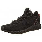 BY3559 Adidas TUBULAR DOOM Men's Sock Trainers