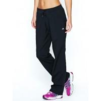 D89709 Adidas CLIMA ESS WV PT Tracksuit Pants