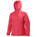 Helly Hansen Seven Women's Jacket