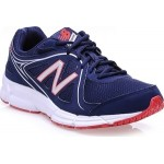 M390CN2  New Balance Women's Running Shoes
