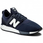 MRL247NW New Balance 247 Men's Trainers