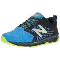 MTNTRLT1 New Balance Men's Running Shoes Trainers