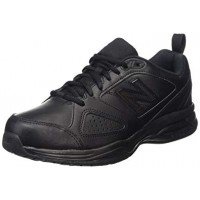 MX624AB4 New Balance E4 Men's Running Trainers