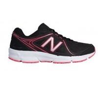 W390BP2 New Balance Women's Running Shoes