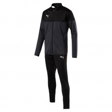 655935 06 Puma ftbl PLAY Men's Tracksuit