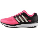 B33807 Adidas Duramo Elite Women's Trainers