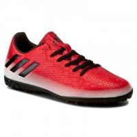 BA9023 Adidas MESSI 16.4 TF Men's Football Boots