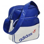 M30472 Adidas SIR Shoulder Bag