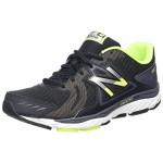 M670CB5 New Balance 670 Tech Men's Running Trainers