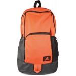 M67245 Adidas NGA 1.0 M Backpack