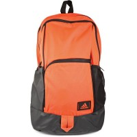 M67245 Adidas NGA 1.0 M Backpack