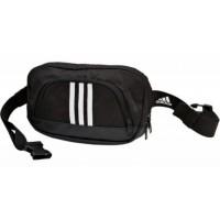 M67853 Adidas 3S PER WAIST BAG OS
