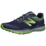 MT620RN2 New Balance 620 Men's Running Shoes