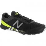 MX40OD1 New Balance Minimus Men's Running Shoes