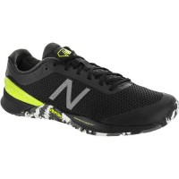 MX40OD1 New Balance Minimus Men's Running Shoes