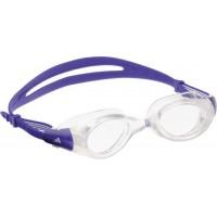 S15182 Adidas AQUAZILLA Goggles