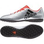 S75705 Adidas X 16.4 TF Men's Football Boots
