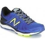 W670CE5 New Balance Tech Women's Running Shoes