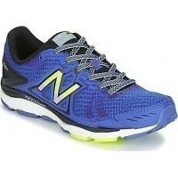 W670CE5 New Balance Tech Women's Running Shoes
