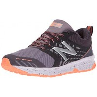 WTNTRLS1 New Balance FuelCore Nitrel Women's Running Shoes