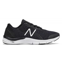 WX711BH3 New Balance 711 Memory Women's Running Shoes