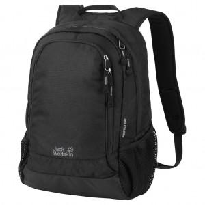 24040 6000 Jack Wolfskin Backpack OS