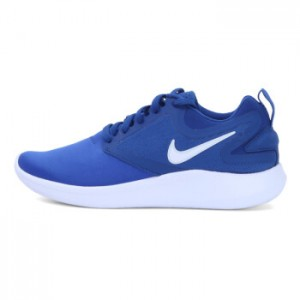 AA4403-402 Nike LunarSolo Running Shoes
