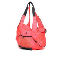 AB0668 Adidas PERF TB Shoulder Bag