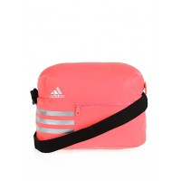 AB0687 Adidas Originals Climacool Duffel Bag