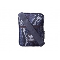 AB2737 Adidas Festival Shoulder Bag