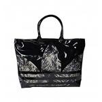 AB2989 Adidas BS ST MOR Shopper Bag