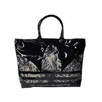 AB2989 Adidas BS ST MOR Shopper Bag