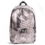 AB2991 Adidas Originals ST MOR Backpack